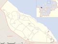 Rocca al Mare asumi kaart.png