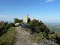 Rocca di Monteacuto, San Severino Marche.jpg