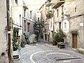 Rocchetta Nervina-centro storico3.jpg
