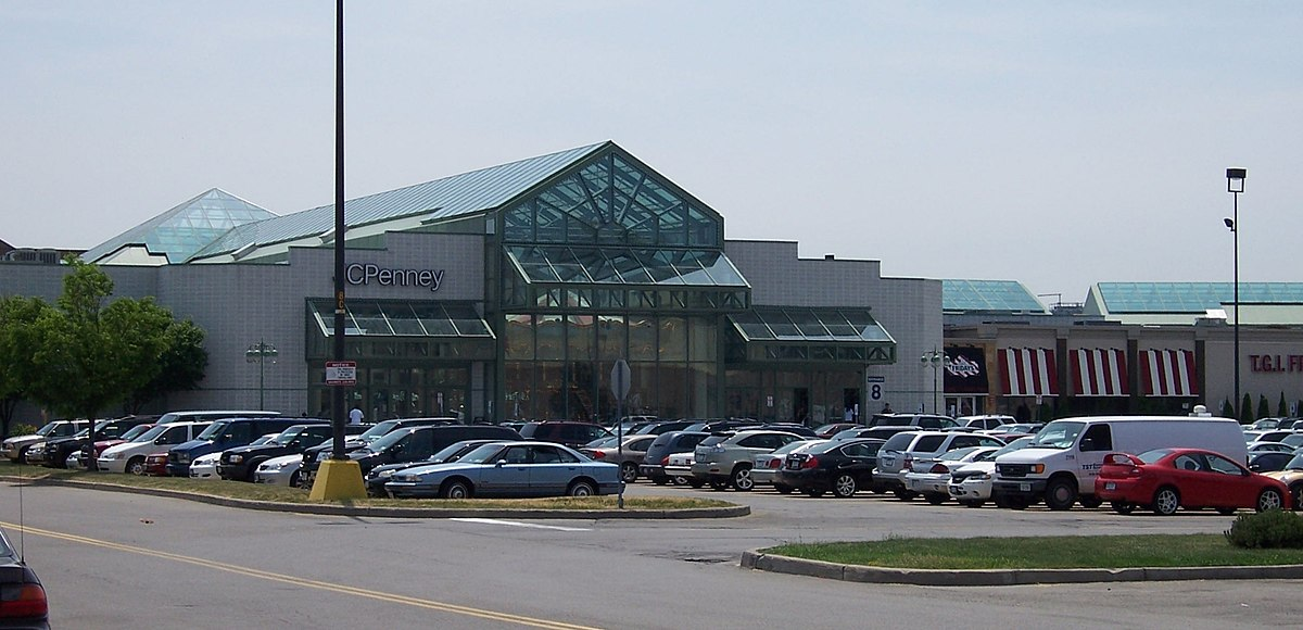 Factory Outlet Malls in Rochester on xflavismo.ga See reviews, photos, directions, phone numbers and more for the best Outlet Malls in Rochester, NY. Start your search by typing in the business name below.