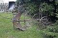Rochetaillée-Charrue-2011 01 18.jpg