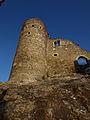 Rochetaillée Le Château Vue n°1.jpg