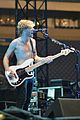 Rock in Pott 2013 - Biffy Clyro 20.jpg