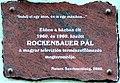 RockenbauerPál Bp08 Bródy26.jpg