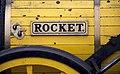 Rocket Nameplate (5439573164).jpg