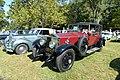 Rockville Antique And Classic Car Show 2016 (29777558793).jpg
