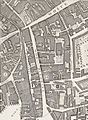 Rocque Map of London 1746 085.jpg