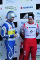Rodel-WM2008-Herren-Zoeggeler-Hoehener.JPG