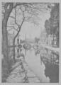 Rodenbach - Bruges-la-Morte, Flammarion, page 0005.png