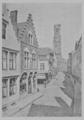 Rodenbach - Bruges-la-Morte, Flammarion, page 0085.png