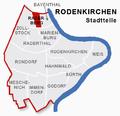 Rodenkirchen Stadtteil Raderberg.png