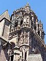 Rodez - Cathédrale Notre-Dame (36-2015) P1030190.JPG