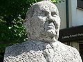Rodgau Skulptur 04.jpg