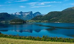 Rodvenfjorden.jpg