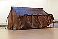 Roemermuseum leather tent 02.jpg