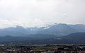 Rokuroshi Plateau.JPG
