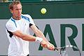 Roland Garros 20140522 - 22 May (3).jpg