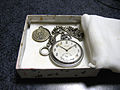 Rolex pocket watch in box.jpg