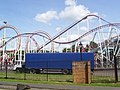 Rollercoaster - geograph.org.uk - 3052569.jpg