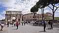 Roma Arco di Constantino63.jpg