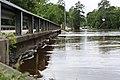 Roman Forest Flood, 4-19-16 at 2-30 PM (26529370105).jpg