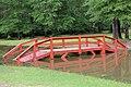 Roman Forest Flood - 4-18-16 (26239284020).jpg