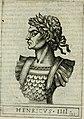 Romanorvm imperatorvm effigies - elogijs ex diuersis scriptoribus per Thomam Treteru S. Mariae Transtyberim canonicum collectis (1583) (14765972014).jpg