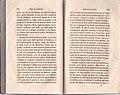 Rome et Carthage-88.jpg