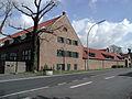 Rondorf-Johannishof-019.JPG