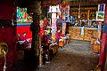 Rongbuk Monastery.jpg