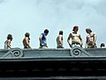 Rooftop Buddies (4745325209).jpg