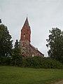 Roosa kirik 2.jpg