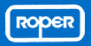 Roper Technologies - Image: Roper Industries