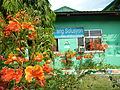 Rosario,Cavitejf3262 06.JPG