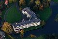 Rosendahl, Schloss Varlar -- 2014 -- 4151.jpg