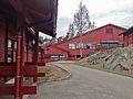 Rosenholm skole 03.jpg