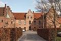 Roskilde Kloster 2015-03-30-4768.jpg