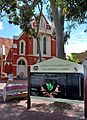 Ross Memorial Church Front with Sign SeanMcClean.jpg