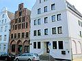 Rostock Hausbaumhaus 2012-05-09.jpg
