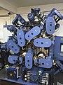 Rotary transfer machine.jpg