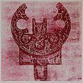 Roter Engel 1968.JPG