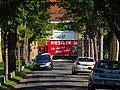 Rottwerndorfer Straße, Pirna 124422190.jpg