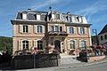 Rougemont-le-Château Mairie 273.jpg