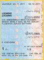 Round trip Locarno-Locarno 231111.jpg