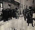 Roundup in German-occupied Piotrków Trybunalski.jpg