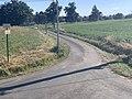 Route Coudes St Cyr Menthon 11.jpg