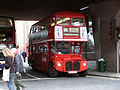 Routemaster RML2637 (NML 637E), 6 March 2004.jpg
