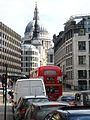 Routemaster on heritage route 15 (21).jpg
