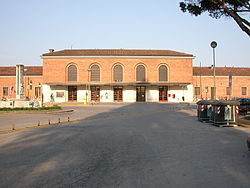 Rovigo Train Station.jpg