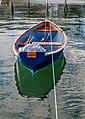 Rowboat (30654698741).jpg